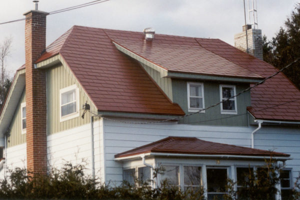 red_roof